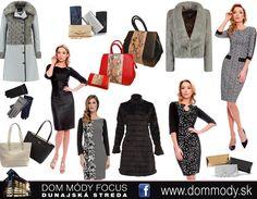 Jesenny styl pre dámy Polyvore, Image, Fashion, Fashion Styles, Fasion, Fashion Illustrations, Moda