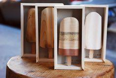 johnny-herman-mauro-savoldi-gessato | Wooden Popsicles
