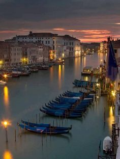 Venice, Italy  #travel #worldtravel #traveltheworld #vacation #traveladdict #traveldestinations #destinations #holiday #travelphotography #bestintravel #travelbug #traveltheworld #travelpictures #travelphotos #trips #traveler #worldtraveler #travelblogger #tourist #adventures #voyage #sightseeing #Europe #Europeantravel #Italy #Venice
