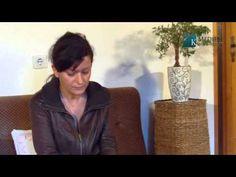Interview: auf Traumas basierende Bewusstseinskontrolle (klagemauer.tv)