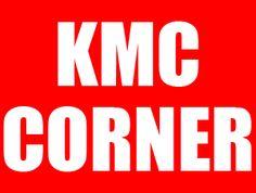 Keep Calm, Corner, Stay Calm, Relax