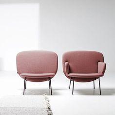 Gorgeous Armchair Design Idea 6