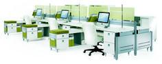 #TaycoUp #Systems #Workstations #PostAndBeam #FlexibleOffice #OpenOffice #OpenPlan #Furniture #OfficeFurniture #CommercialFurniture #Tayco