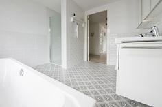Beste afbeeldingen van witte metro tegels bathroom remodeling