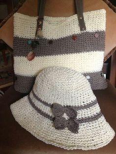 #handmade #bag #rafyacanta #elyapimi #elisi #sapka #crafts