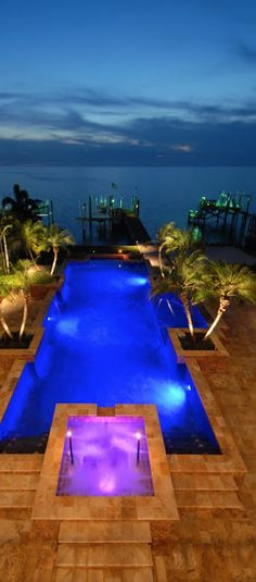 Amazing Snaps: Veranda Homes, Tampa Bay, Florida | See more