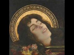 Noh Salleh - Cinta Yang Tak Lama (Demo) - YouTube Mona Lisa, Indie, Folk, Artwork, Youtube, Work Of Art, Popular, Auguste Rodin Artwork, Forks