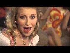 [HD] - Marilena - Bum Bum Bum - 2013 - YouTube