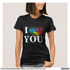 Shop Roubaix T-Shirt created by lescapricesdefille. Personalize it with photos & text or purchase as is! Funny T Shirt Sayings, T Shirts With Sayings, Funny Shirts, Fc B, Smart Women, Wonder Woman, Girls Wardrobe, T Shirts For Women, Clothes For Women