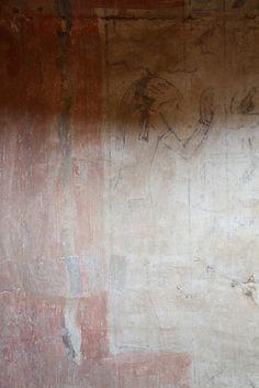 Libro de las Cavernas en el Osireón de Abidos , Abydos. | por Soloegipto