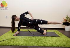 Optimizarea conditiei fizice RAPID   miha bodytec    #GoFitStudioBrasov #mihabodytec