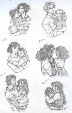 They actually put a pick of Percy and I! I'm so happy!☺️FYI that's not Sally and Percy! That's his older sister Gabriela Jackson and him. Percy Jackson Fandom, Percy Jackson Characters, Percy Jackson Fan Art, Percy Jackson Memes, Percy Jackson Books, Solangelo, Percabeth, Leo Valdez, Percy Jackson Personajes