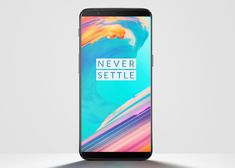 OnePlus 5T Gets OxygenOS 4.7.6 Update With Camera Improvements -     OnePlus has released a software update for their OnePlus 5T smartphone, the update comes in the form of OxygenOS 4.7.6 and it brings some new features and improvements to the handset.    The OxygenOS 4.7.6 comes with …