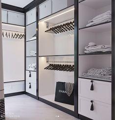 Living Room Designs, Instagram, Closet, Home Decor, Interior Decorating, Armoire, Decoration Home, Room Decor, Closets