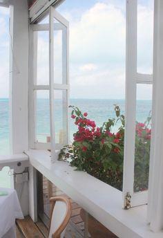 A Sunny Escape to Isla Mujeres: Island Paradise – StyleMindChic Life visits Zoetry Villa Rolandi
