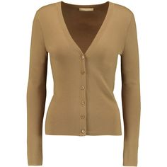 Women's Classic Cashmere Cardigan Sweater from Lands' End ...