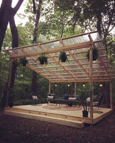 48 backyard porch ideas on a budget patio makeover outdoor spaces best I like . 48 Backyard Porch Ideas on a Budget Terrace Makeover Outdoor Spaces I like this open layout like the pergola above the table grill Outdoor Rooms, Outdoor Gardens, Outdoor Living, Outdoor Office, Outdoor Kitchens, Outdoor Theater, Outdoor Cooking Area, Outdoor Patios, Outdoor Pergola