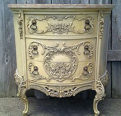 painted-dresser-decorating-ideas-shabby-chic