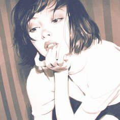 ILLUSTRATIONS girls                                                                                                                                                      More
