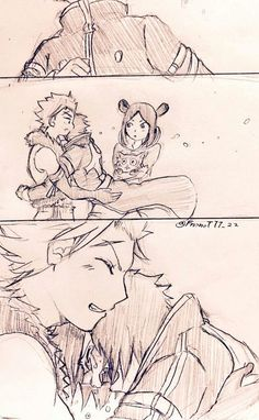 part 4 Fairy Tail Gray, Fairy Tail Ships, Fairy Tail Funny, Fairy Tail Anime, Fairy Tail Family, Fairy Tail Couples, Future Rogue, Fairy Tail Dragon Slayer, Fairy Tail Comics