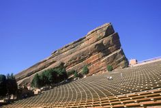 The 5 best places in Colorado to see a movie under the stars