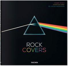Soy Bibliotecario: Rock 'n' roll!