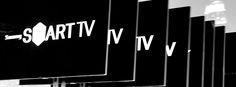 スマートテレビ ラスベガスのCES2012だったか