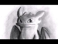 Como entrenar a tu dragon para dibujar - Buscar con Google