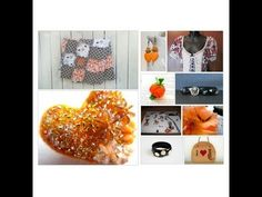 2307 - Getting ahead start on fall and halloween  by Shelley on Etsy https://www.etsy.com/treasury/MjI5MDUxMTV8MjcyODUwMjQwMA/2307-getting-ahead-start-on-fall-and