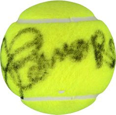 Item specifics     Autograph Authentication:   Fanatics Authentic   Framed:   No     Player:   Jimmy Connors   Is Autographed:   Yes     Categories:   Autographed Tennis... - #Tennis https://lastreviews.net/sports-fitness/tennis/jimmy-connors-autographed-french-open-tennis-ball-fanatics-authentic-certified/