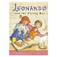 the life long work of the great italian renaissance artist and scientist leonardo da vinci Leonardo da vinci is thought of first and foremost as an artist, but he was also a very important humanist, scientist, and naturalist in the renaissance.