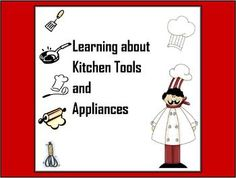 printable nutrition crossword puzzle food safety classroom pinterest cooking food. Black Bedroom Furniture Sets. Home Design Ideas