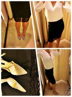 Preciosa falda http://galadeblanche.blogspot.com/.