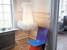 IKEA PS 2012 | IKEA Livet Hemma – inspirerande inredning för hemmet Ikea Ps 2012, Tulle, Ikea Ideas, Ballerina, Inspiration, Home Decor, Products, Biblical Inspiration, Decoration Home
