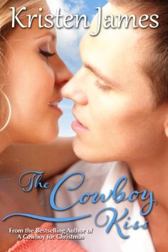 Free Romance Books for Kindle, Saturday Afternoon, April 6th, 2013