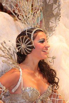 Carnaval de Gualeguaychú - Pcia. de Corrientes