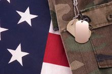 American Council on Education: Supporting Student Veterans