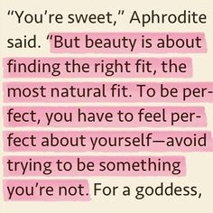 Dear Diary, Aphrodite, Pretty Words, Some Words, Found Out, Mood Quotes, Daily Quotes, Affirmations, Texts