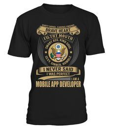 "# Mobile App Developer .  Special Offer, not available anywhere else!      Available in a variety of styles and colors      Buy yours now before it is too late!      Secured payment via Visa / Mastercard / Amex / PayPal / iDeal      How to place an order            Choose the model from the drop-down menu      Click on ""Buy it now""      Choose the size and the quantity      Add your delivery address and bank details      And that's it!"