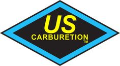 US Carburetion, Inc.