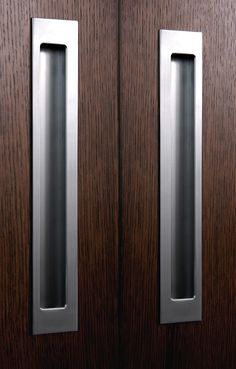 Bypass Door Pull creative sliding door hardware bypass and sliding door handles