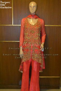 Price:Rs. 29,500 Pcs: 3