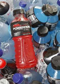 coca cola drops controversial chemical from powerade