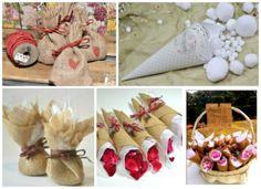 envoltorios-para-el-arroz-de-boda-sacos-de-arroz-conos-petalos-hecho-por-kit