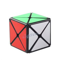 Honest 3pcs Snake Magic 3d Cube Game Puzzle Twist Toy Party Travel Family Child Educational Toys Gift New Sale Beautiful In Colour Toys & Hobbies