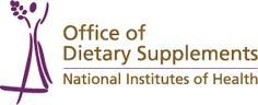 Dietary Supplement Fact Sheet: Magnesium from Office of Dietary Supplements/National Institutes of Health