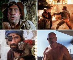 15 Things You (Probably) Didn't Know About Raiders Of The Lost Ark | ShortList Magazine