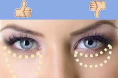15 Uses For Concealer You Probably Never Considered