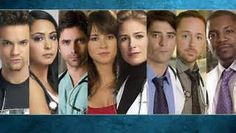 Er Posters | Tv Series Posters and Cast