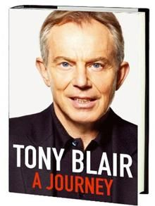 In 1997, Tony Blair won the biggest Labour victory in history to sweep the party to power and end eighteen years of Conservative government.  Few British prime ministers have shaped the nation's course as profoundly as Blair during his ten years in power.